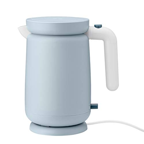 RIG TIG FOODIE Wasserkocher 1 l light blue - EU