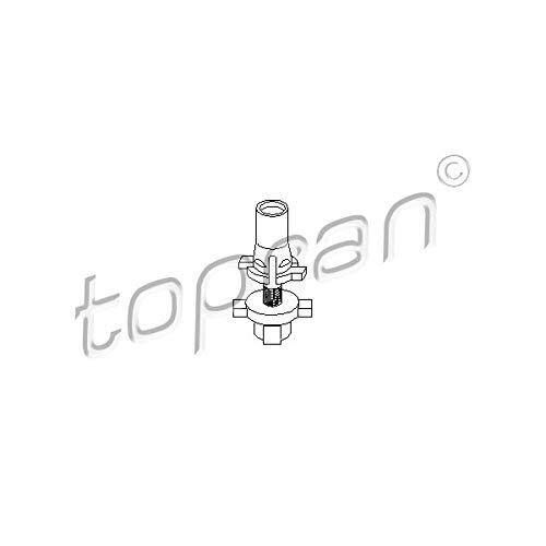 TOPRAN 102 941, faro principal en faro principal