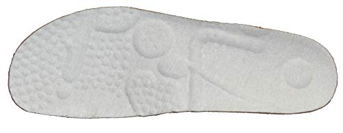 Finn Comfort Fußbett Herren Reflex flach 8520 (43)