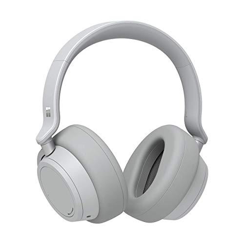 Microsoft Surface Headphones – Casque Bluetooth à réduction de bruit