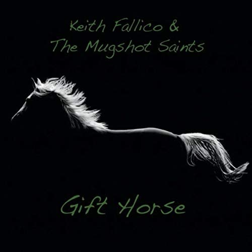Keith Fallico & The Mugshot Saints