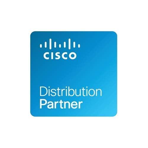 Cheap Cisco Systems 8832 Daisy Chain Kit for North America