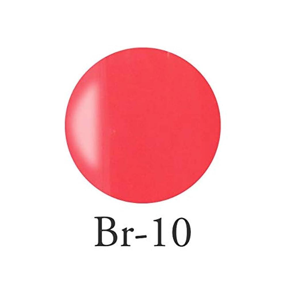 組立ドールビジネスエンジェル クィーンカラージェル カミーユピンク Br-10 3g