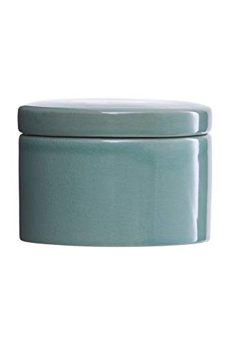 House Doctor Ch0581 Pot avec couvercle Croz