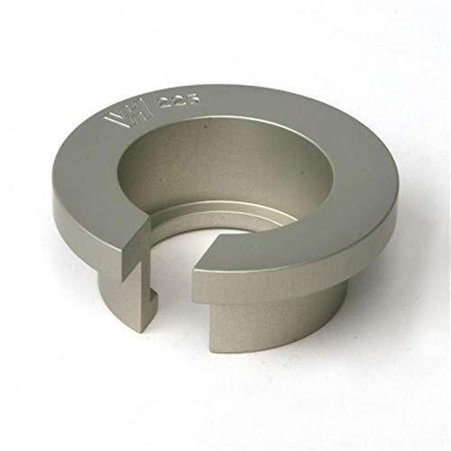 Hecktieferlegung für Honda CBR 125 R (JC34 / JC39/ JC50) BJ 2004-17 30mm mit ABE