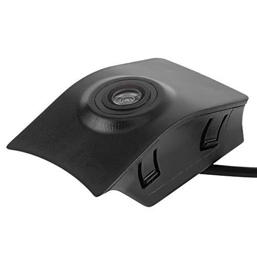 Cámara CCD, cámara de monitor de coche, vehículo de cámara de visión CCD HD de monitor para investigación de visión de coche