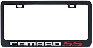 Best ss camaro red Reviews