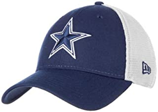 d0fff0ef6 Amazon.com  Dallas Cowboys - Baseball Caps   Caps   Hats  Sports ...