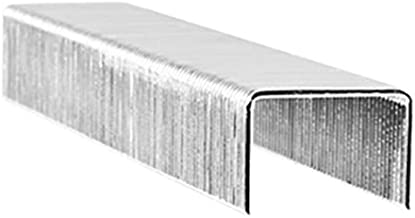 Rapid 24071600 11 Series Flat Wire Staples for Construction, 1/2 inch, 5000 Per Box