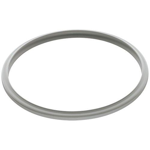 WMF 6068809990 Joint pour couvercle Ø 20 cm (Import Allemagne)