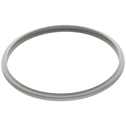 WMF Replacement Part Sealing Ring Pressure Cooker Diameter 22 cm Silicone