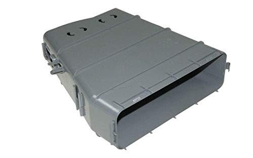 Dampfgenerator 8221144 für Miele Backofen
