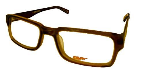 Converse Weich Brillen Olive 47–16–125
