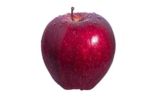Red Chief Äpfel, fruchtiger Geschmack....