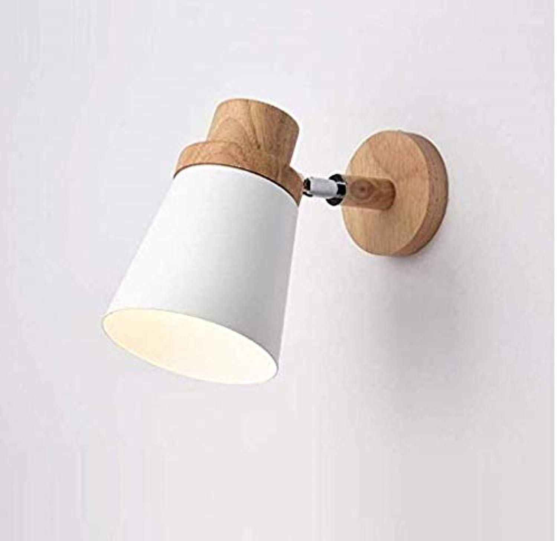 Nachtwandleuchte Einfache Moderne Wohnzimmer Kreative Gang Flur Lichter