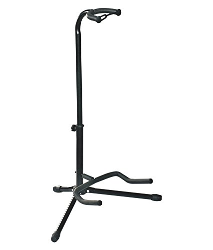 Kadence Guitar Stand - Long Neck