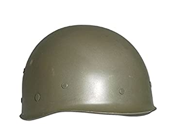 Mil-Tec Men s Reproduction M1 Helmet Liner