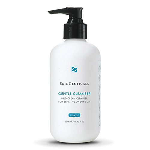 Skinceuticals Gentle Cleanser 200ml