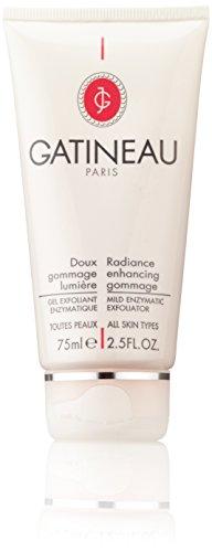 Gatineau Pro-Radiance Enhancing Gommage 75 ml