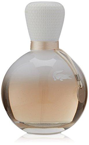 Opiniones y reviews de Lacoste Rosa Perfume los mejores 10. 6