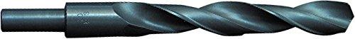 PROJAHN 49140 boor HSS gereduceerde schacht ECO 14,0 mm