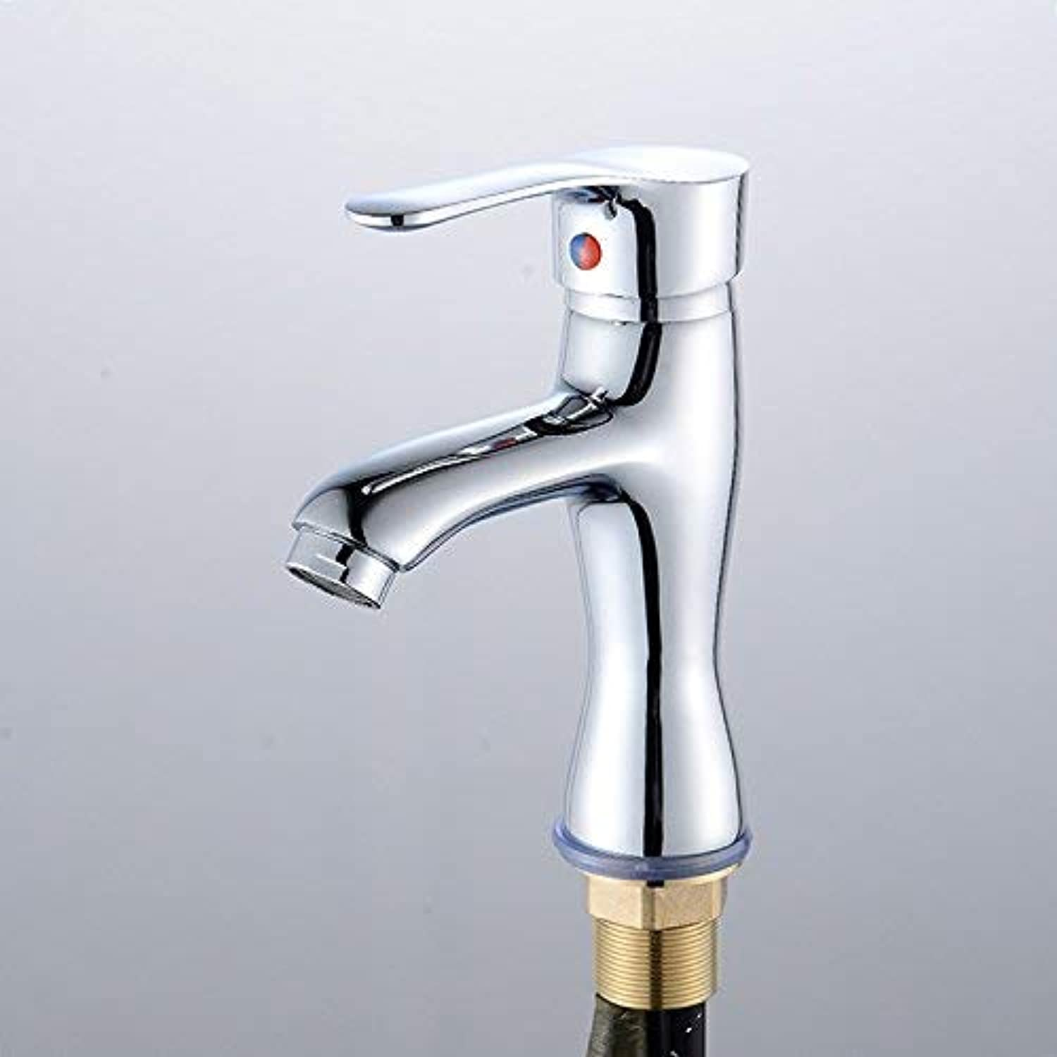 Oudan Basin Mixer Tap Bathroom Sink Faucet The red arrows single hole brass classic bathroom sink hot and cold red stone single hole copper is much better than that from a single tap