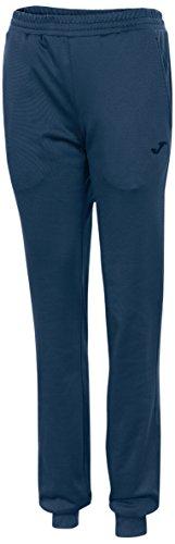 Joma 900016.300 Pantalon de Sport Sportswear, Bleu, FR (Taille Fabricant : XL)