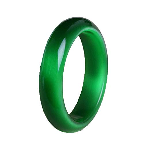 necklace Ladies fashion Green Opal Green Opal bracelet sparkling emerald green crystal bracelet bracelet women's game Hoisting