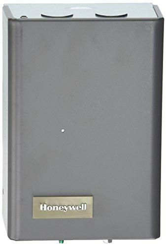 Honeywell L8148E1265 Immersion-type Controller -