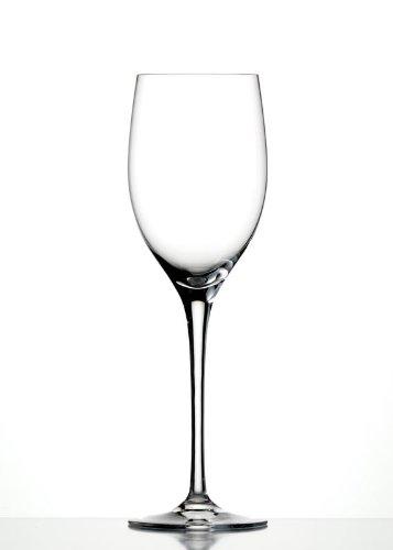 Eisch - Melissa, Wein 547/2