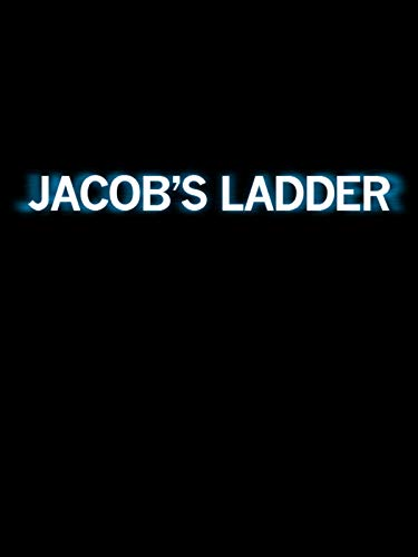 Jacob#039s Ladder