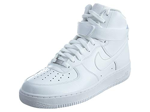 new air force one high top shoes - 8