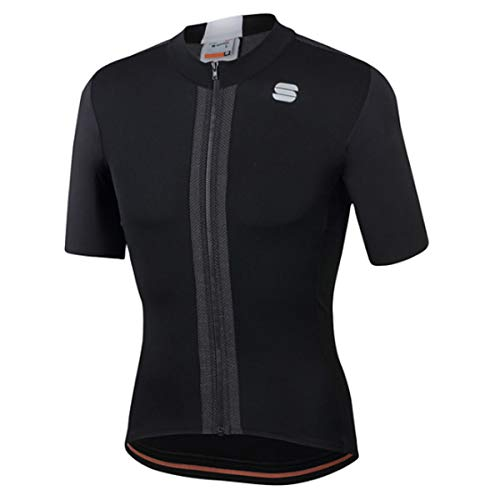 Sportful Strike S
