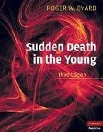 Big Sale Sudden Death in the Young