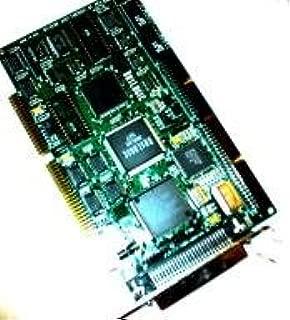 ASSY 1002483 Buslogic B.13 SCSI FAB0002483 CLASS B FCC ID: INTBT-930 - FAB0002483