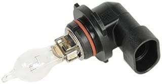 ACDelco HIR1 GM Original Equipment High Beam Headlight Bulb