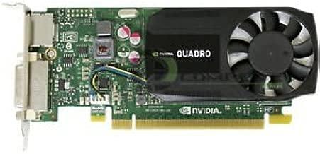 PNY VCQK620-T PNY Quadro K620 VCQK620-T 2GB 128-bit DDR3 Graphics Card PNY-Nvidia-Quadro-K620-2GB-DDR3-PCIe-x16-Low-Profile-Graphics-Card