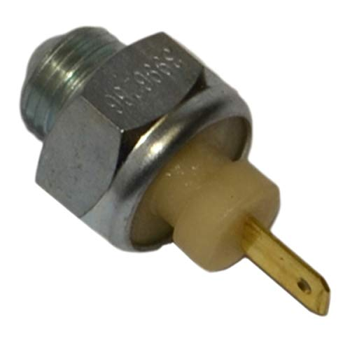 Inline Tube (I-8-11 Transmission Controlled Spark Switch with Pin Compatible with 1970-79 GM A-Body Chevelle, GTO, 442, Skylark and Cutlass