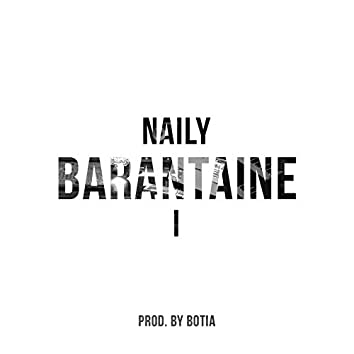Barantaine I