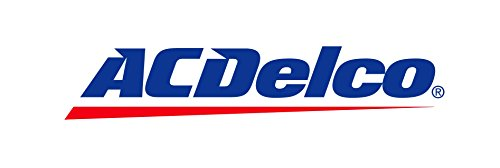 Acdelco - All Makes 8-5260 All Season Plus Refill