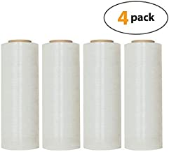 Best wrap shrink tubing Reviews