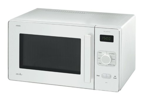 Whirlpool GT 285 WH forno a microonde