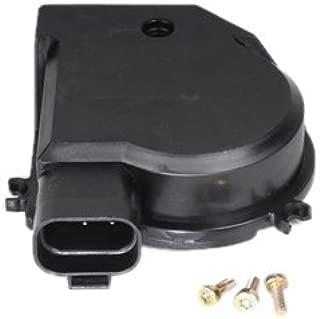 ACDelco 19207503 GM Original Equipment Windshield Wiper Motor Pulse Board And Cover