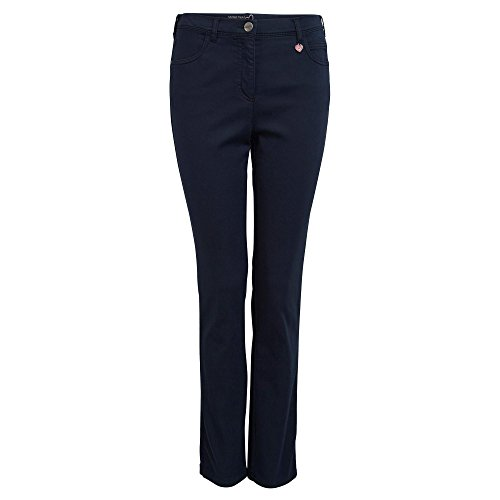Magic-Jeans Meine Beste Freundin blau Gr. 40 - (21-31-2840-13 FB.591 GR.40)