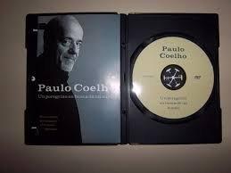 Paulo Coelho: Un Peregrino En Busca De Un Sueno