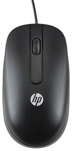 HP QY778AA Mäuse, Einfarbig