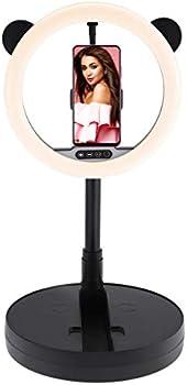 Dr.Home 10 LED Kit Make Up Mirror Lights
