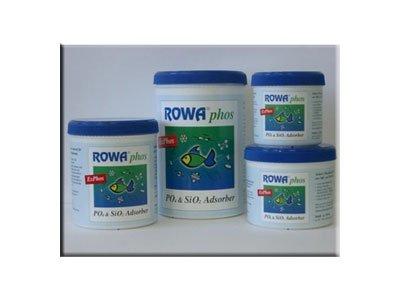 ROWA phos 5000 ml Eimer