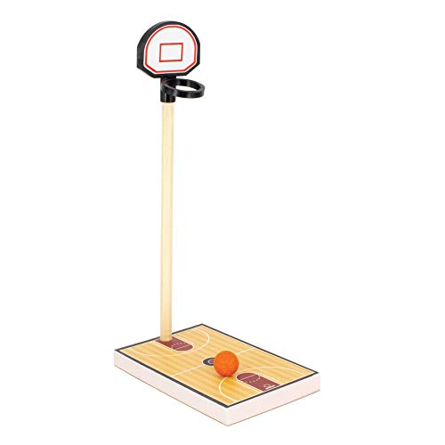 Paladone Basketball Stationery Set Merchandising Ufficiale