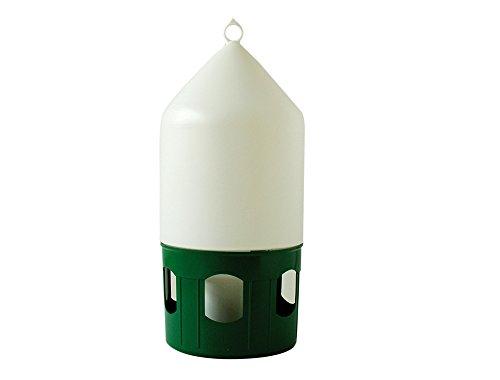 Nobby 89044 Taubentränke aus Kunststoff 7 L